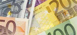 Verunsicherung durch Corona: darum legt der Eurokurs zu
