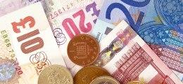 Managergehälter in Europa: Deutsche Top-Manager sind Spitzenverdiener | Nachricht | finanzen.net