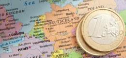 Morgan Stanley: Euro-Pessimismus völlig überzogen | Nachricht | finanzen.net