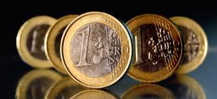 US-Jobdaten: Euro schwächelt nach Rally - Die Gründe