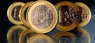 Business Insider: Deutscher Wirtschaftshistoriker: Wir brauchen den Euro nicht