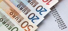 Börsenlexikon Rechnungsabgrenzungsposten Rap Begriffserklärung