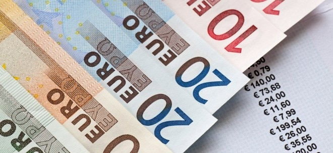 Corona-Folgen abmildern: 50 Milliarden Euro - der Bund schnürt ein Hilfspaket speziell für Solo-Selbstständige und Kleinstunternehmen | Nachricht | finanzen.net