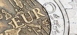 Sammeln & verdienen: Sondermünzen: Papst als Geldanlage | Nachricht | finanzen.net