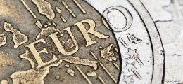 Eurokrise: Ausgebombte Bonds: Bitte aufs Parkett! | Nachricht | finanzen.net