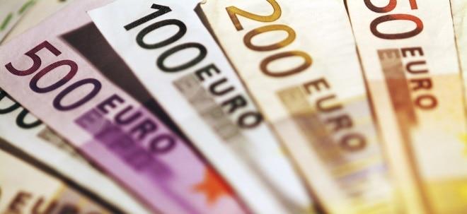 Euro am Sonntag: m4e AG: Vor dem Gewinnschub | Nachricht | finanzen.net
