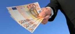 Viele Existenzen bedroht: Streit um Fluthilfefonds beigelegt | Nachricht | finanzen.net