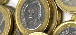 Spanien-Auktion: Spanien besorgt sich Kapital für 2013 zu geringeren Zinskosten | Nachricht | finanzen.net