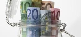 Vorsorgerechner: Rentenlücke: Selbst ist der Sparer | Nachricht | finanzen.net