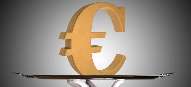 Trump bewegt: Darum kann sich der Euro erholen | Nachricht | finanzen.net