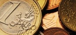 Über 1,30 US-Dollar: Euro erreicht Monatshoch | Nachricht | finanzen.net
