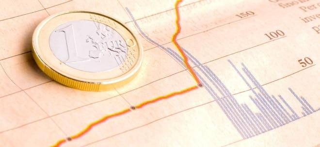 Wenig Bewegung: Warum sich der Euro stabil zeigt | Nachricht | finanzen.net