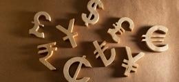 Ruhiger Handel: Euro stabil unter 1,29 Dollar | Nachricht | finanzen.net
