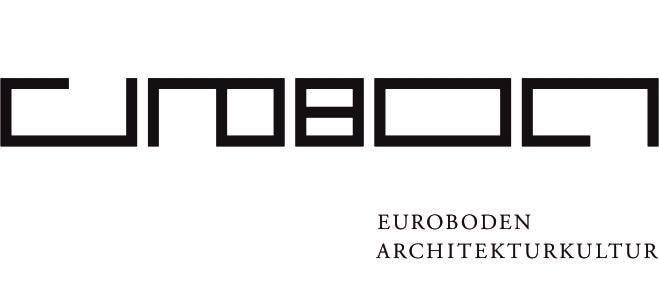 Interview: Euroboden: Seit 20 Jahren solide und zuverlässig | Nachricht | finanzen.net
