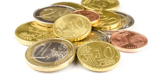 Dollar unter Druck: Darum steigt der Euro auf ein Zweimonatshoch | Nachricht | finanzen.net