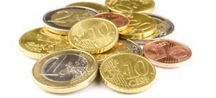 Dollar unter Druck: Darum steigt der Euro auf ein Zweimonatshoch