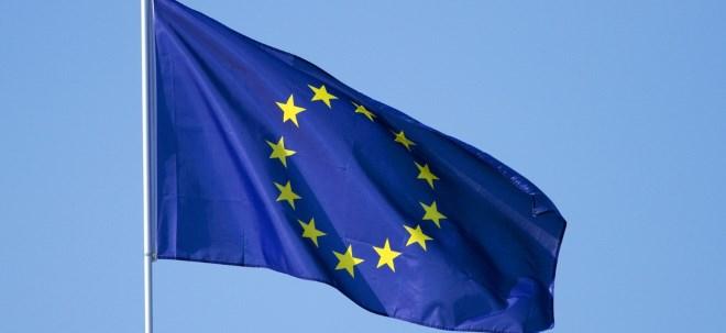 Wegen Corona-Krise: Geplanter EU-China-Gipfel wird verschoben | Nachricht | finanzen.net