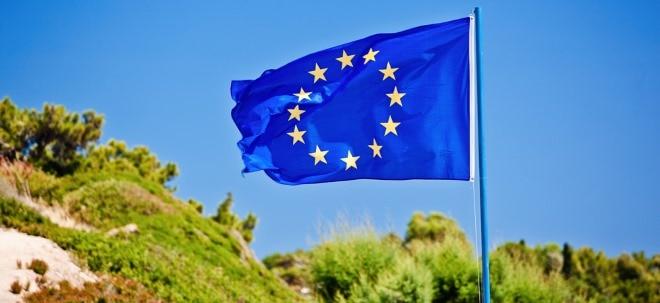 Erwartungen getroffen: Eurozone: Wirtschaft weiter auf robustem Wachstumskurs | Nachricht | finanzen.net