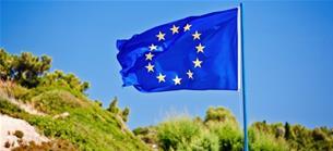 Gemeinsame EU-Hilfen: Chancen und Risiken: Eignen sich Corona-Bonds auch für Privatanleger?
