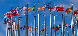 Mehr Geld für London: Gipfel-Kompromiss zu künftigen EU-Finanzen | Nachricht | finanzen.net