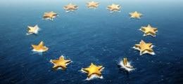 Eurokrise: Zu viele Schulden: Angriff auf das Geld der Bürger | Nachricht | finanzen.net