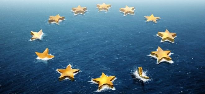 Euro am Sonntag-Titel: Europa-Chaos: Gefahr für Ihr Geld!   Nachricht   finanzen.net