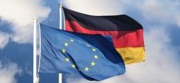 Vor EU-Gipfel: Deutsche Anleihen: Kaum Bewegung zum Handelsauftakt | Nachricht | finanzen.net