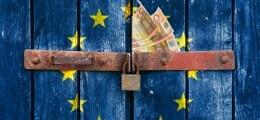 Risikoaufschläge sinken: Anleihen der Euro-Krisenländer profitieren von US-Haushaltseinigung | Nachricht | finanzen.net
