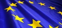 Zypern-Hilfe: EU: Noch keine Einigung über Zypern-Rettungspaket | Nachricht | finanzen.net