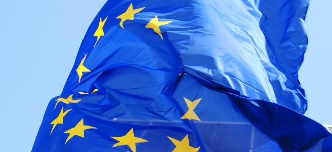 Le Pen-Sieg wäre 'Desaster': JPMorgan: Anleger kehren zurück nach Europa | Nachricht | finanzen.net