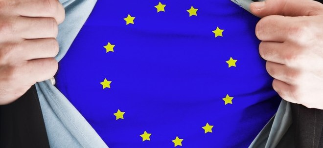 Impfung entscheidend: T. Rowe Price: Diese europäischen Aktien werden von einer Erholung nach der Corona-Krise profitieren | Nachricht | finanzen.net