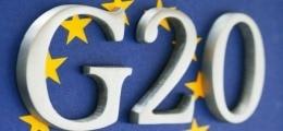 Streit über Syrien: G20: Gipfel verpasst Chance | Nachricht | finanzen.net
