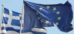 Offene Fragen um Athen: Wer verkauft Griechen-Bonds? | Nachricht | finanzen.net