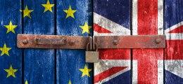 Eurokrise: Europa: Keiner allein, doch jeder für sich | Nachricht | finanzen.net