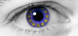 Euro am Sonntag-Interview: Peter Oppenheimer:Aktien werden Anleihen schlagen   Nachricht   finanzen.net