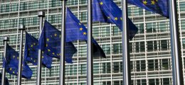Gipfel vor dem Scheitern: EU-Staaten tief gespalten über EU-Budget | Nachricht | finanzen.net