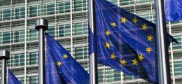 Neuer Budgetvorschlag: EU-Kommission macht neuen Haushaltsvorschlag für 2013 | Nachricht | finanzen.net