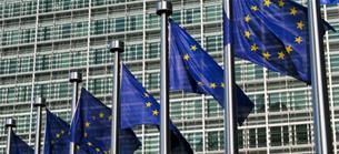 Von der Leyen verärgert Rom: Heftiger EU-Streit über Corona-Bonds
