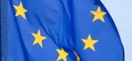 Investmentfonds: Europa-Optimismus unter Fondsmanagern | Nachricht | finanzen.net
