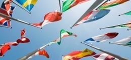 Nach Italien-Wahl: Wahlchaos bringt Anleihen von Krisenländern unter Druck   Nachricht   finanzen.net