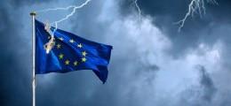 Eurokrise: Eurozone: Auferstanden aus Ruinen | Nachricht | finanzen.net