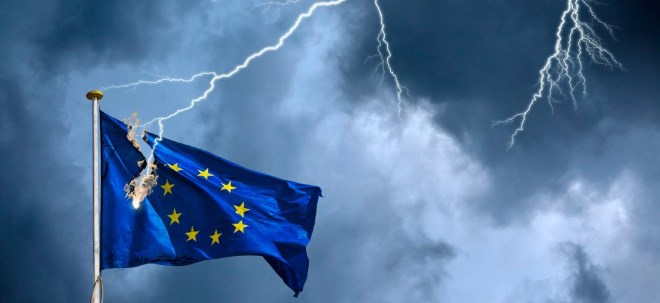 Trotz Lira-Verfall: Analyst: Die größte Bedrohung für europäische Banken ist nicht die Türkei