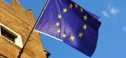 Börse Frankfurt: Europäische Aktienkörbe gesucht | Nachricht | finanzen.net