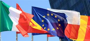 Zweckgebundene Ausgabe: EU-Kommissar Gentiloni in Krise für Corona-Bonds