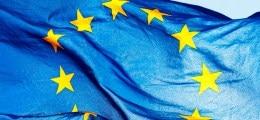 Wichtige Termine: Termine: Europas Konjunktur im Blick   Nachricht   finanzen.net