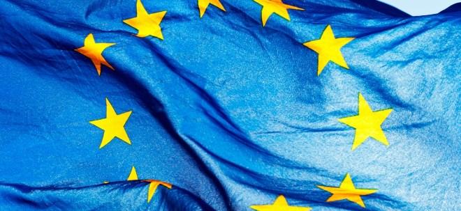 Italien lehnt Vorschlag ab: EU und G20 bereiten Maßnahmen gegen Corona-Krise vor | Nachricht | finanzen.net