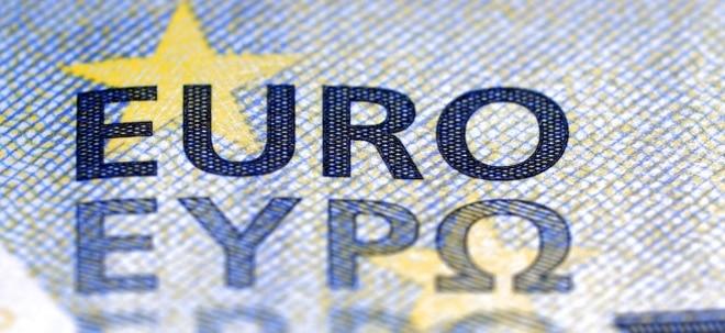 Fed bleibt Thema: Deshalb kann der Euro seine Gewinne nicht halten - Schweizer Franken steigt | Nachricht | finanzen.net