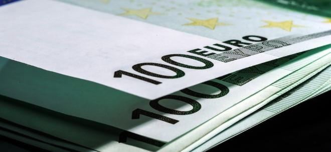 Türkische Lira im Fokus: So stoppt der Euro seine Talfahrt | Nachricht | finanzen.net