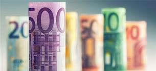 Wachsende Zuversicht: Aus diesen Gründen kann der Euro an seiner jüngsten Kursgewinne anknüpfen