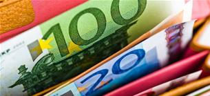 Nach ifo-Zahlen: Schwankungsanfälliger Handel: Darum steigt der Euro über 1,18 US-Dollar